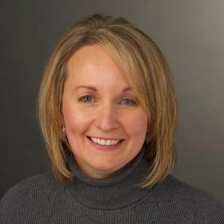 Lisa Stone-Muntz