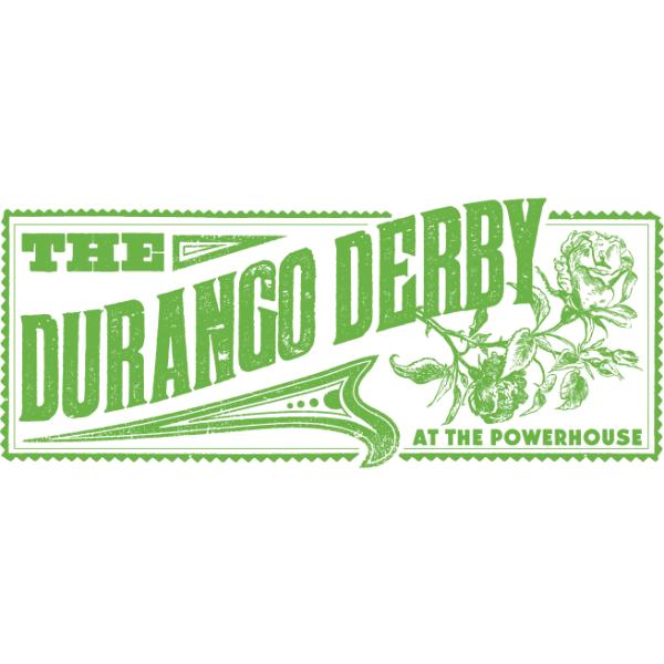 Durango Derby