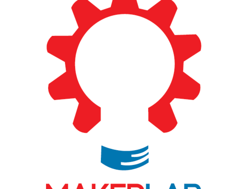 MakerLab Director Position Available